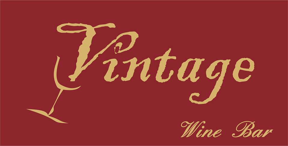 Vintage Wine Bar Fuengirola