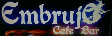 Embrujo Cafe Bar Fuengirola
