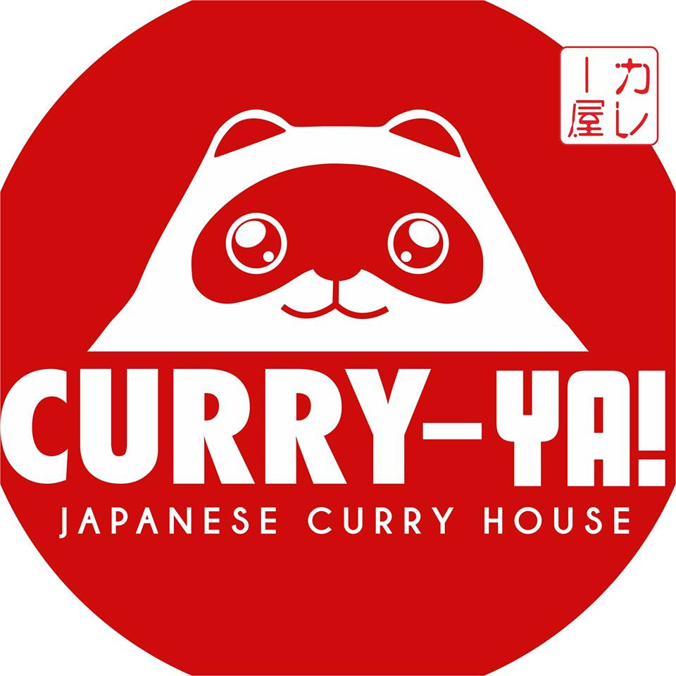 Curry - Ya! Fuengirola